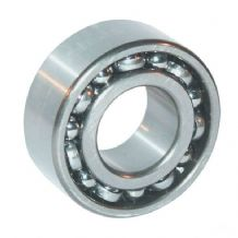 3305BTVH Angular contact ball bearing